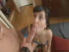 young-slut-takes-butt-fucking-in-her-bed