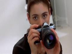 alyssa-milano-embrace-of-the-vampire