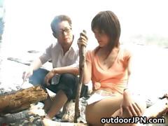 arisa-kanno-hot-asian-babe-gets-hot-part6