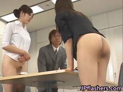 half-nude-japanese-chicks-showing-off-part1