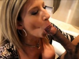 Sexy housewife orgasm