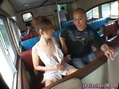 reon-otowa-lovely-asian-doll-getting-part1