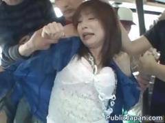 akari-hoshino-hot-gangbang-sex-part4