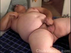a-fat-uncut-daddy-bear