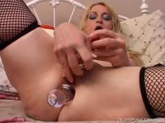 mature-amateur-anal-fetish