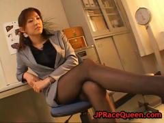 sweet-hiromi-aoyama-gets-pussy-licked-part3