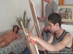 naughty-granny-takes-two-young-dicks