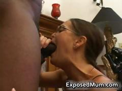 hot-milf-in-glasses-deepthroating-black-part5