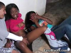 black-amateur-ex-girlfriend-fucked-in-front-of-her-friend