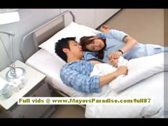 akiho-yoshizawa-amateur-asian-nurse-blowjobs