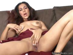 sexy-arab-girl-gets-horny-and-pleases-part6