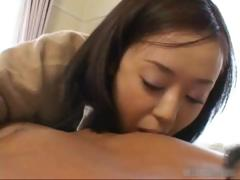 cute-japanese-schoolgirl-rubbing-her-part2