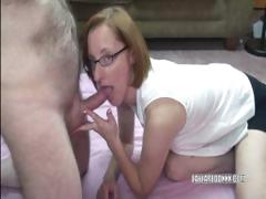 mature-layla-getting-pounded-in-her-sweet-pussy