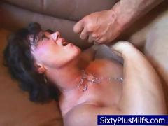nasty-old-milf-fucking-hard-for-a-facial