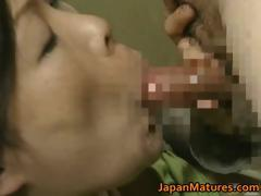 japanese-milf-has-crazy-sex-free-jav-part5