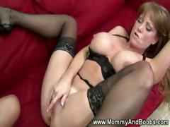 big-titted-milf-in-stockings-gets-fucked