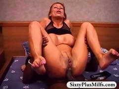 horny-gilf-rose-fucked-by-big-black-dick