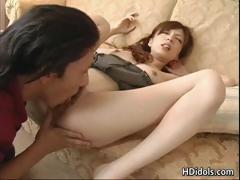 yume-imano-romance-in-a-hotel-room-free-part2