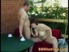 bbw-dana-outdoor-fuck