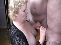 nice-granny-with-two-men