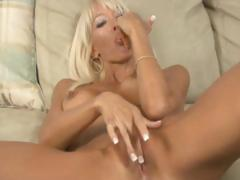 mature-with-juicy-pussy-amp-hard-nipples-solo