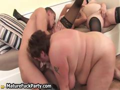 three-horny-old-sluts-having-crazy-group-part3