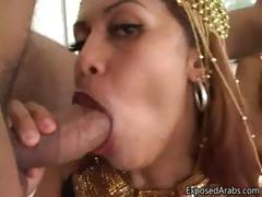 Horny real Pakistani slut masturbates part3