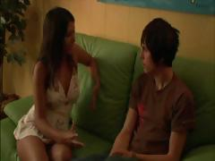 Jasmine Byrne And Nancy Vee - Destricted