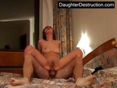 young-girl-pounded-hard-by-big-cock