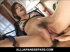 fetish-fun-with-a-horny-av-model-tied-and-fucked-like-a-true-submissive-slut