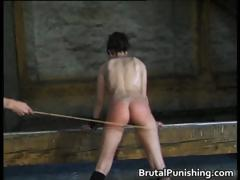 hard-core-s-and-m-and-brutal-punishement-part6
