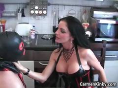 boobed-carmen-in-incredible-sexy-bondage-part4