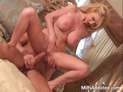 big-boobed-milf-blonde-gets-that-wet-part2