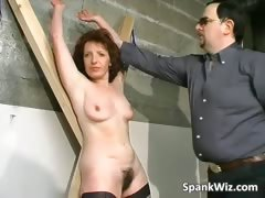 tied-brunette-gets-big-ass-spanked-part6