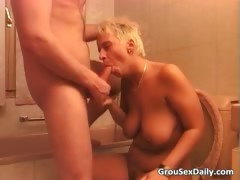blonde-milf-and-asian-slut-are-getting-part4