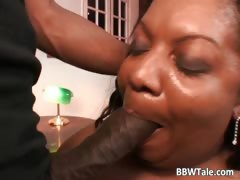 enormous-ebony-lady-enjoys-in-big-black-part6