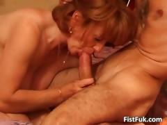 amateur-slut-got-her-pussy-hardly-fucked-part6