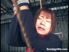tied-up-asian-slut-getting-punishing-part2