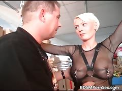 blonde-milf-with-huge-boobs-is-dominated-part3