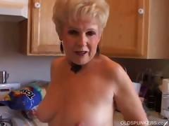 very-sexy-grandma-has-a-soaking-wet-pussy