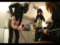 two-dominas-punishing-their-slave