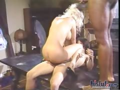 Fuck This Juicy Pussy!