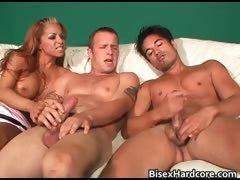 great-hot-bisexual-suck-and-fuck-part5