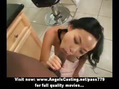 amazing-asian-babe-does-blowjob-for-black-guy-and-is-fucked