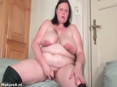 sexy-mature-slut-goes-crazy-dildo-part5