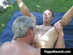 mature-gay-dude-gets-his-hard-dick-part5