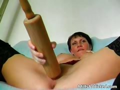 kinky-short-haired-mom-is-crazy-as-she-part4