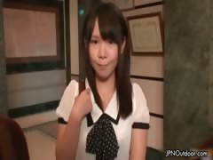 cute-japanese-teen-girls-in-swimsuits-part3