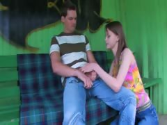 our-first-garden-sex-on-the-bus-station
