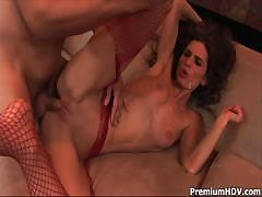 true-slut-naomi-penetrated-all-holes